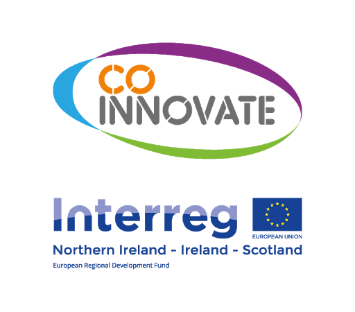 €1.5 million up for grabs as new Co-Innovate R&D investment round opens