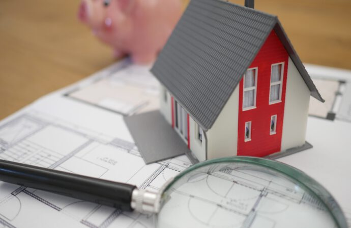 The Importance of Quantity Surveying Services in the Construction Industry
