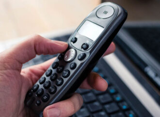 Best Cordless Phone [2020] | Coolest Gadgets