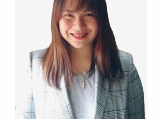 Crypto Commonwealth one to watch in 2020, Krystelle Galano
