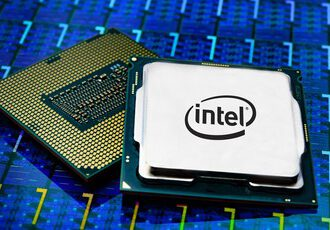 Could Intel's 10th Gen Desktop plans turn the tide against AMD?
