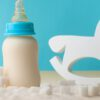 Some infant formula milks contain more sugar than soda drinks – new research