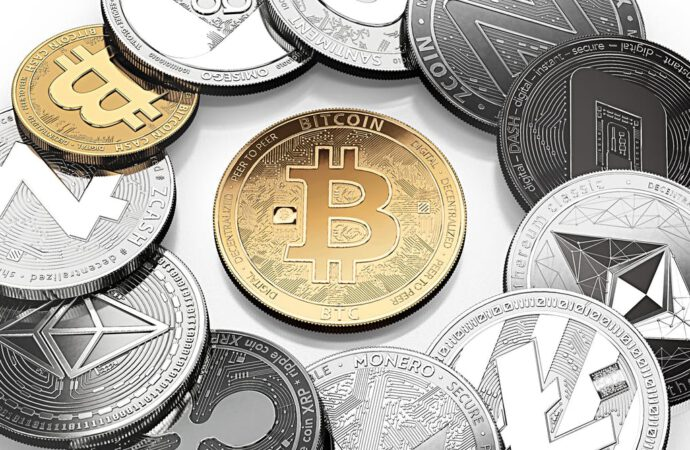 why bitcoin has been outgunned by crypto rivals since new year