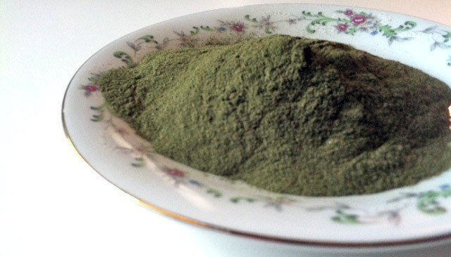 Benefits of Stinging Nettle & How to Use It