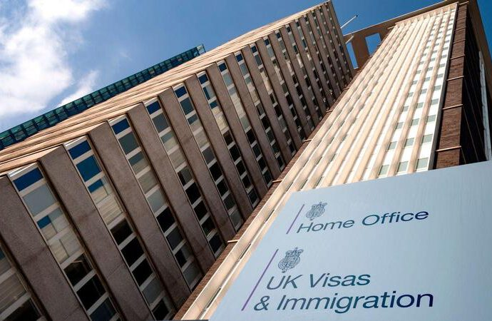 What startups need to know about new UK immigration rules | Startups
