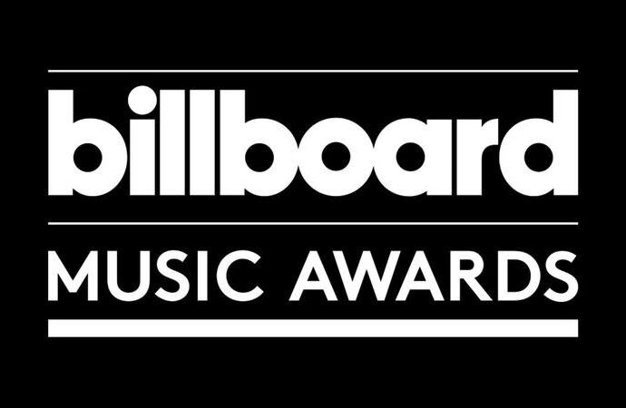How To Watch The Billboard Music Awards 2020
