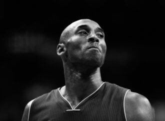 Kobe Bryant mourners laying flowers at wrong grave, cemetery owner says