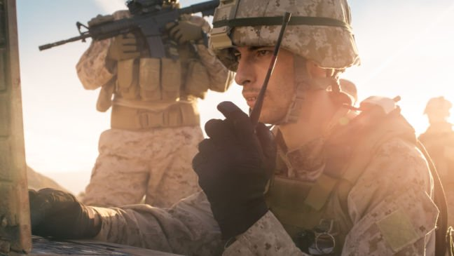 Data science pusher Dataiku hooks arms with NATO on battlefield AI contract • The Register