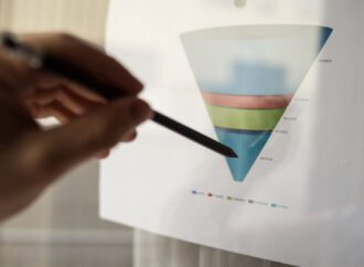 4 Strategies to Make Your Sales Funnels Convert in 2020