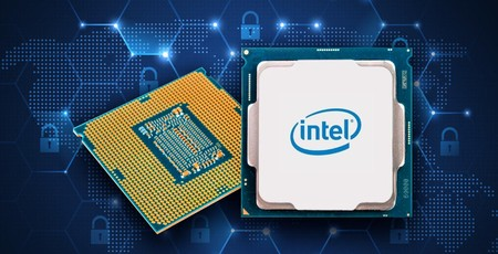 Another vulnerability in Intel CPUs has been discovered