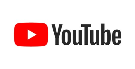 YouTube and Netflix begin reducing streaming quality in Europe