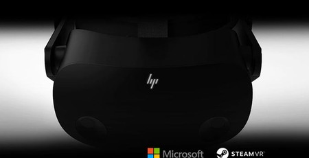 Valve, HP and Microsoft are working on a VR headset together