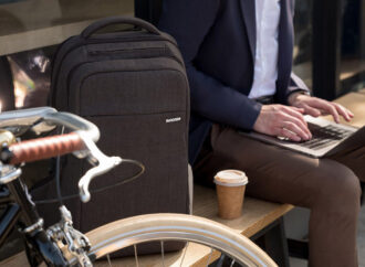 Best Cycling Backpack [2020]   Coolest Gadgets