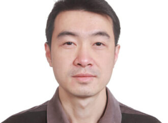 better scientific publication, Yu Tian, Crypto Commonwealth