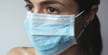Razer to manufacture, donate up to 1M surgical masks
