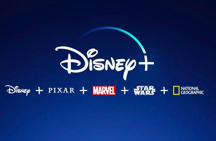 Best TV Shows Coming To Disney Plus UK