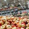 Even concerned consumers don't know which food choices have the lowest climate impact
