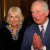 positive test for Prince Charles brings royal role in national emergencies into focus
