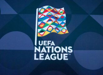 Uefa Nations League 2020: When is the draw, where can I watch and what is the competition's format?