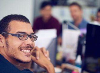 Why you should work for a startup