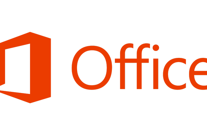 Microsoft Office Buying Guide: Which Version Should You Buy?