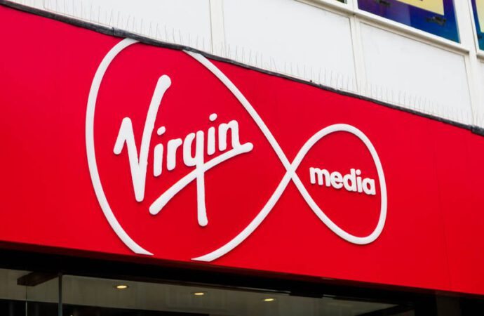 Like a Virgin, hacked for the very first time… UK broadband ISP spills 900,000 punters' records into wrong hands from insecure database