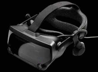 Valve Index VR in stock Monday ahead of Half Life: Alyx release