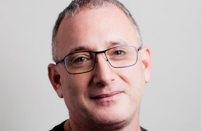 Free Webinar | July 14: Waze CEO Shares Roadmap from Startup to Global Phenomenon