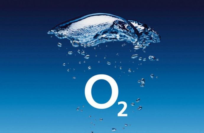 Former O2 customer? You may be due a refund from 15 years ago