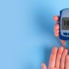 Coronavirus could trigger diabetes in previously healthy people