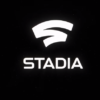 Google Stadia Price, Free Trial, Features, Games & News