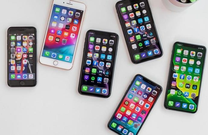 Best iPhone 2020: Which is the Best iPhone to Buy?