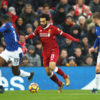 How to watch Everton vs Liverpool live on Sky Pick for free