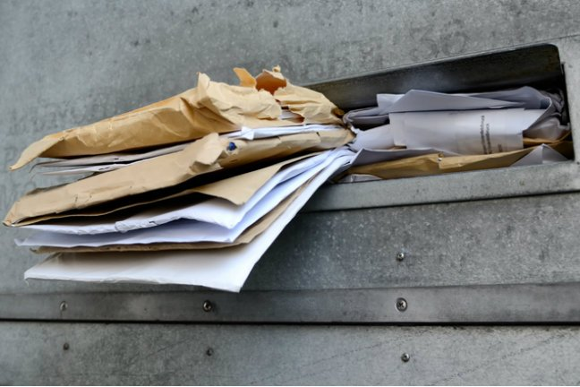 We're no longer helping UK Post Office persecute postal workers with our shonky system, says Fujitsu • The Register