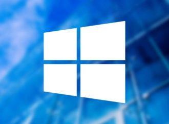 How to Take a Screenshot in Windows 10