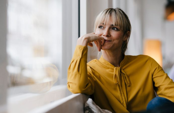How to Hone and Harness Intuition in Your Career and Business