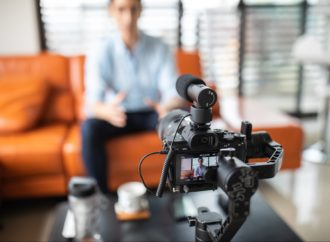 What YouTube's Famebit Failure Can Teach Us About Influencer Marketing