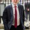 Jeremy Corbyn supporters leave 'anti-Semitic' jibes on Go Fund Me page raising cash to defend him