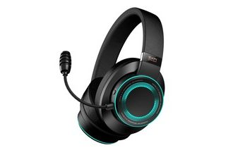 Creative launches new flagship gaming headset