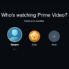 Amazon Prime Video finally gets the most ridiculously basic feature