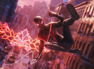 Spider-Man: Miles Morales on PS5 will look even better than we thought