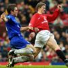 How to watch Man United vs Chelsea for free this Sunday