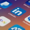 LinkedIn harvesting clipboard data in iOS 14, but says privacy invasion is a bug