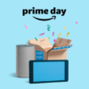 Amazon Prime Day now delayed until October 5 – that's pretty close to Black Friday