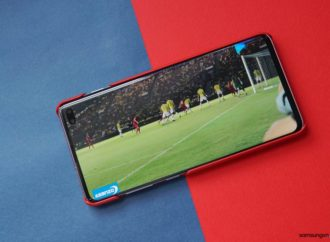 How to stream Leicester vs Crystal Palace for free this Saturday