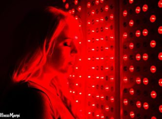 Benefits of Red Light Therapy (Photobiomodulation)