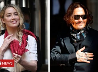 Johnny Depp case: What are the libel laws and how do they work?