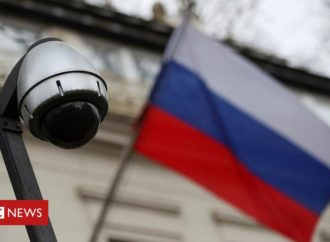 Russia report: Long-awaited probe due into interference in UK