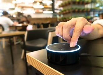 Amazon's auditing of Alexa Skills is so good, these boffins got all 200+ rule-breaking apps past the reviewers • The Register