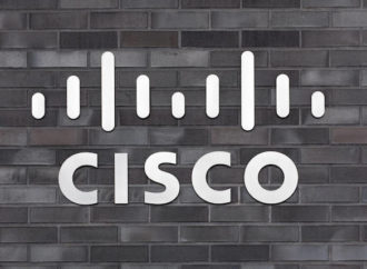 Psst.. You may want to patch this under-attack data-leaking Cisco bug – and these Ripple20 hijack flaws • The Register